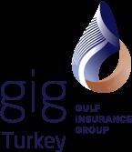 gulf_logo-blue